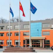 沧州科尼体育设施
