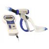 瑞士 肺功能测试仪