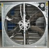 绍兴湿帘冷风机 厂房降温湿帘风机