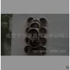 不锈钢螺母厂家/成都沃尔康商贸有限公司