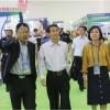 2020中国(海南)国际防疫物资用品展览会