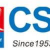 2021第115届中国文化用品商品交易会(上海文化会)