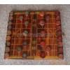 供应直批红木工艺品