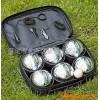 供应boules金属地滚球