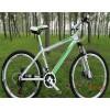 供应高档山地自行车