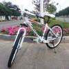 供应美利达山地自行车