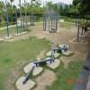 供应平衡木及健身器材