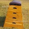 供应木质跳箱